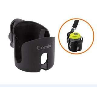 Combi Stroller Cup Holder