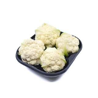 FreshCo. Baby Cauliflower