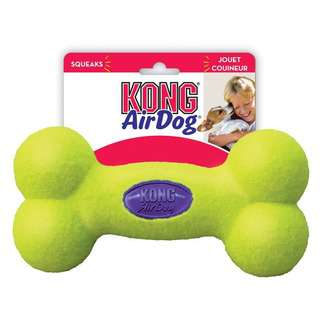 Kong Air Dog Bone L