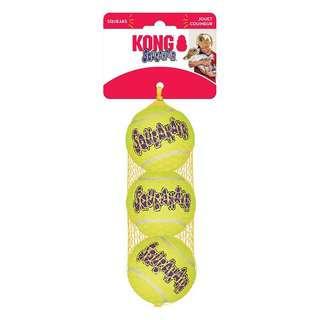 Kong Squeak Air Ball M