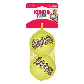 Kong Squeak Air Ball L