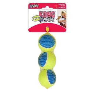 Kong Squeak Air Ultra Ball M