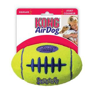 Kong Air Dog Football M