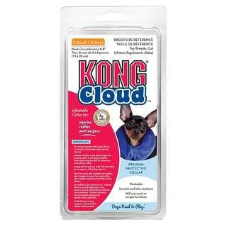 Kong E-Collar Cloud XS