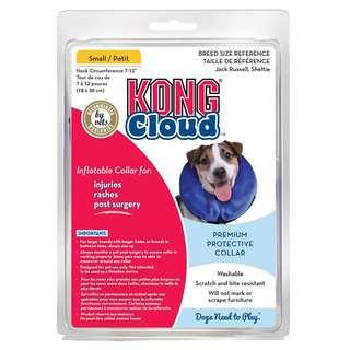 Kong E-Collar Cloud S