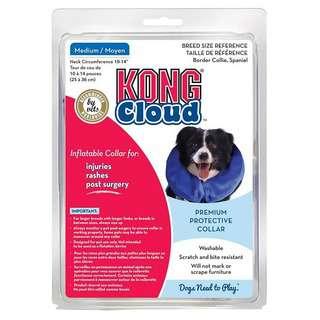 Kong E-Collar Cloud M