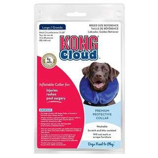 Kong E-Collar Cloud L