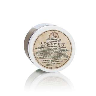 Adored Beast Apothecary Healthy Gut 41g