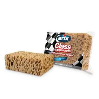 Arix Class - Professional Car Sponge