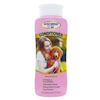 Gold Medal Pets Cardinal Conditioner