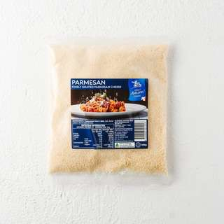 That's Amore Cheese Grated Parmesan