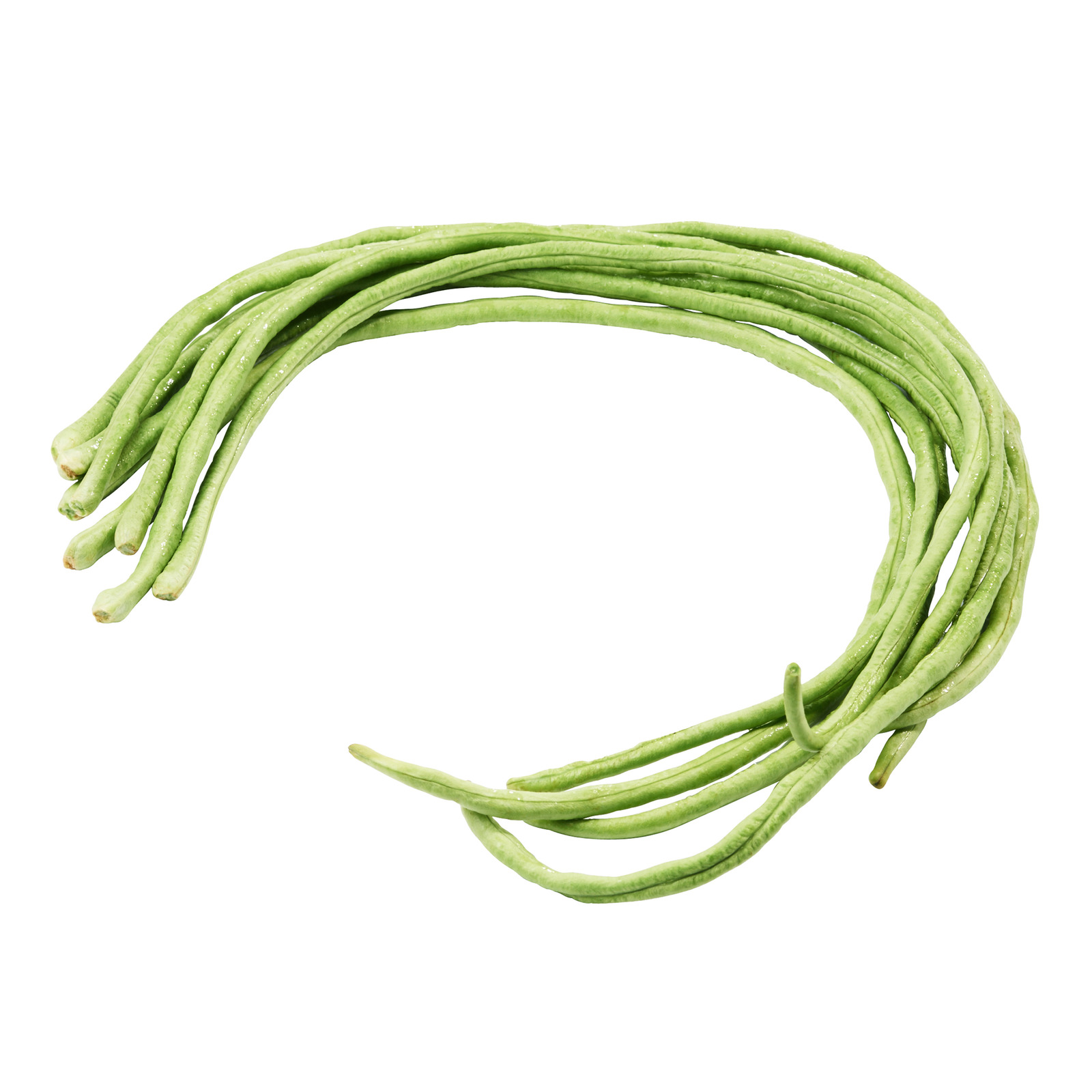 Pasar Long Bean