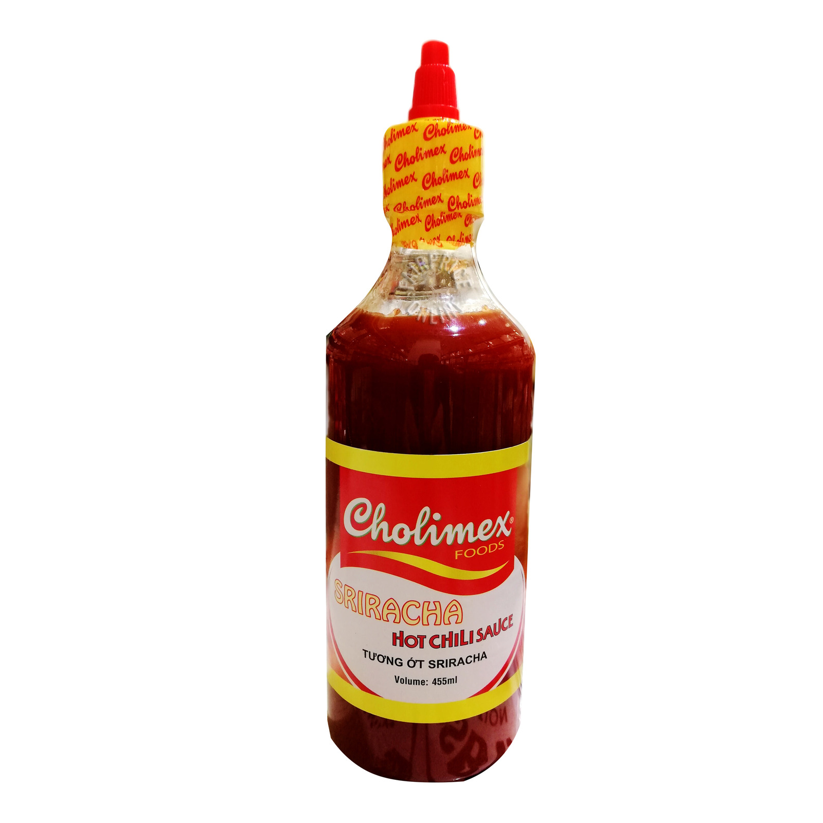 Cholimex Sriracha Chili Sauce