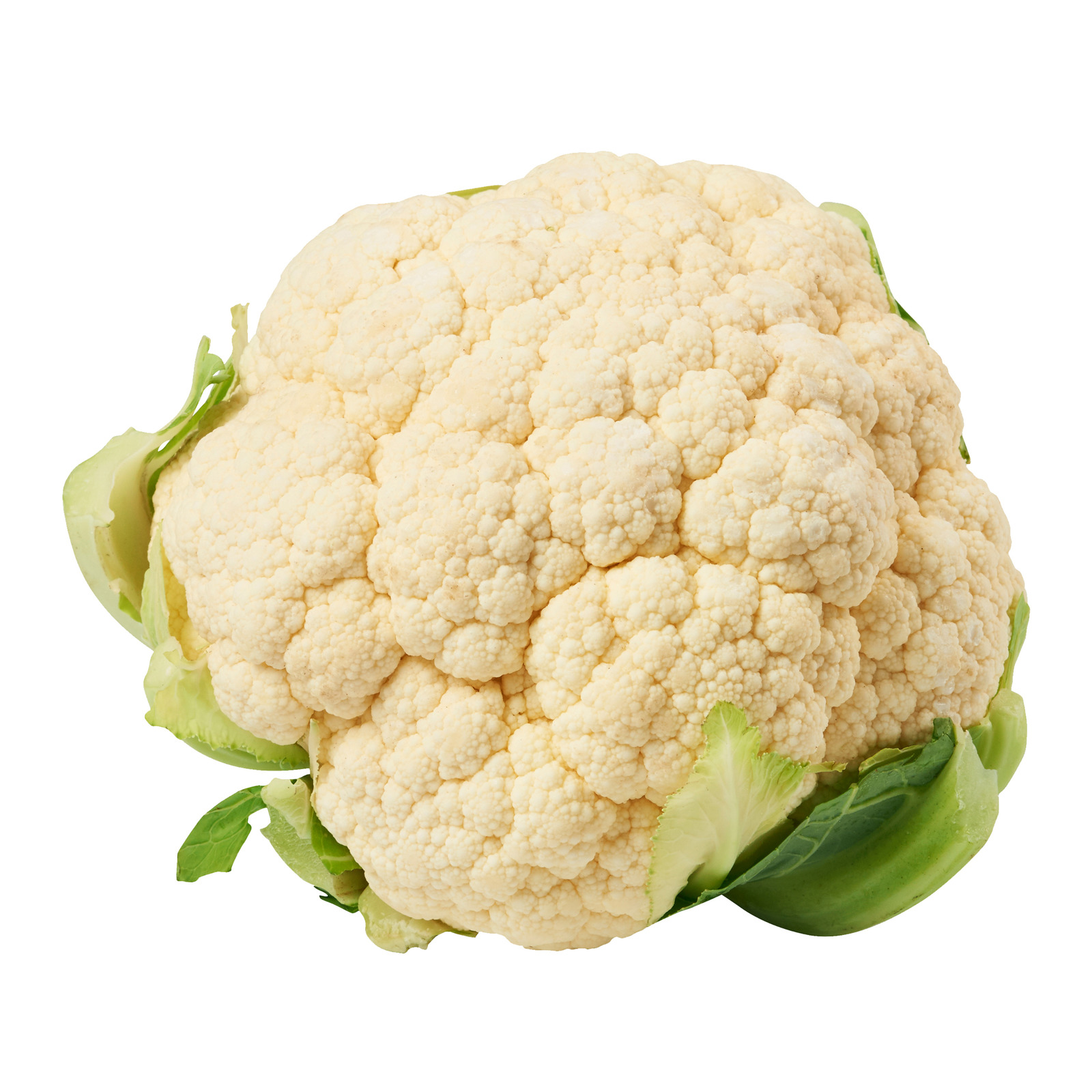 Gold Australia Cauliflower