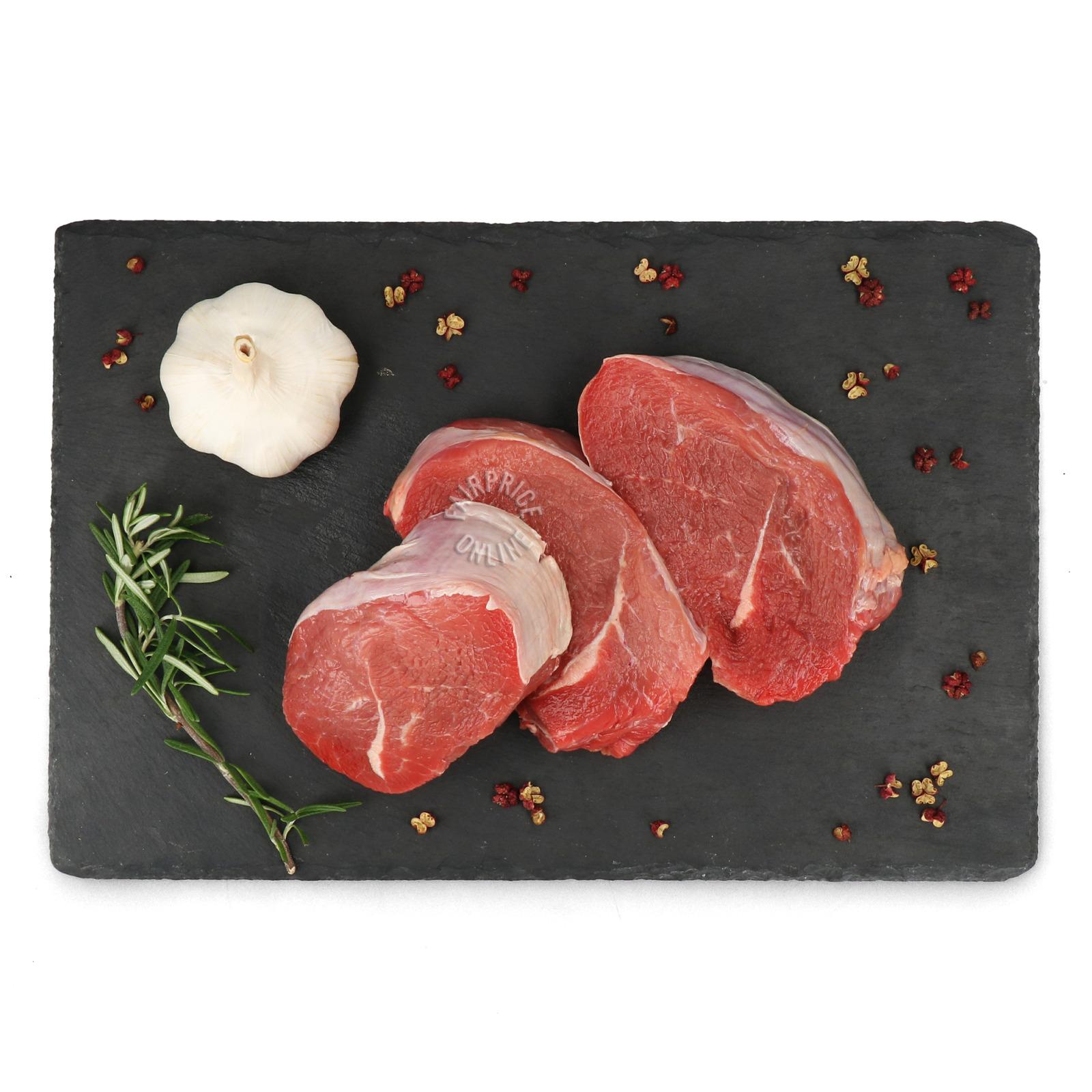 Australia Fresh Beef - Chuck Tender