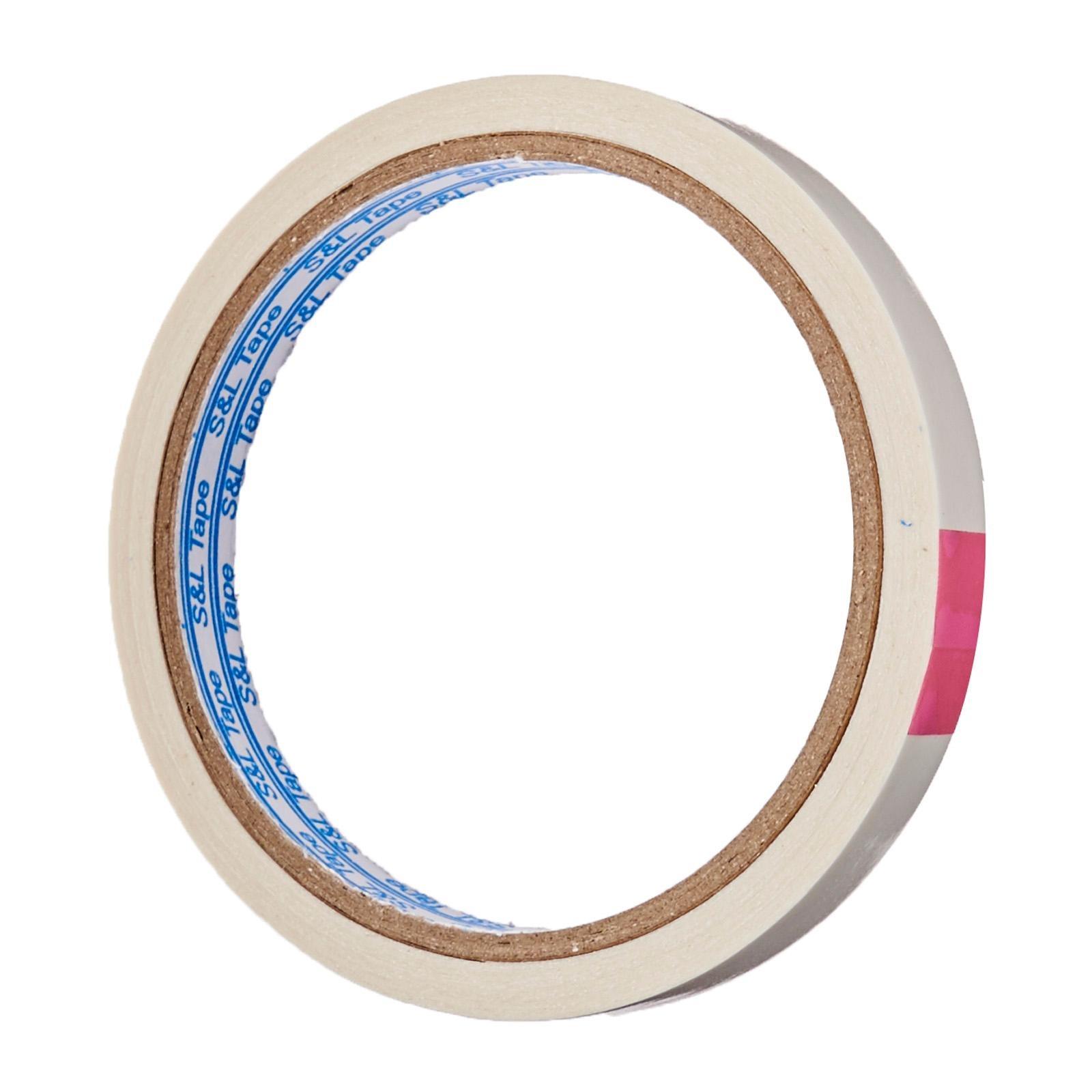 Steve & Leif Car Cleaning Cloth