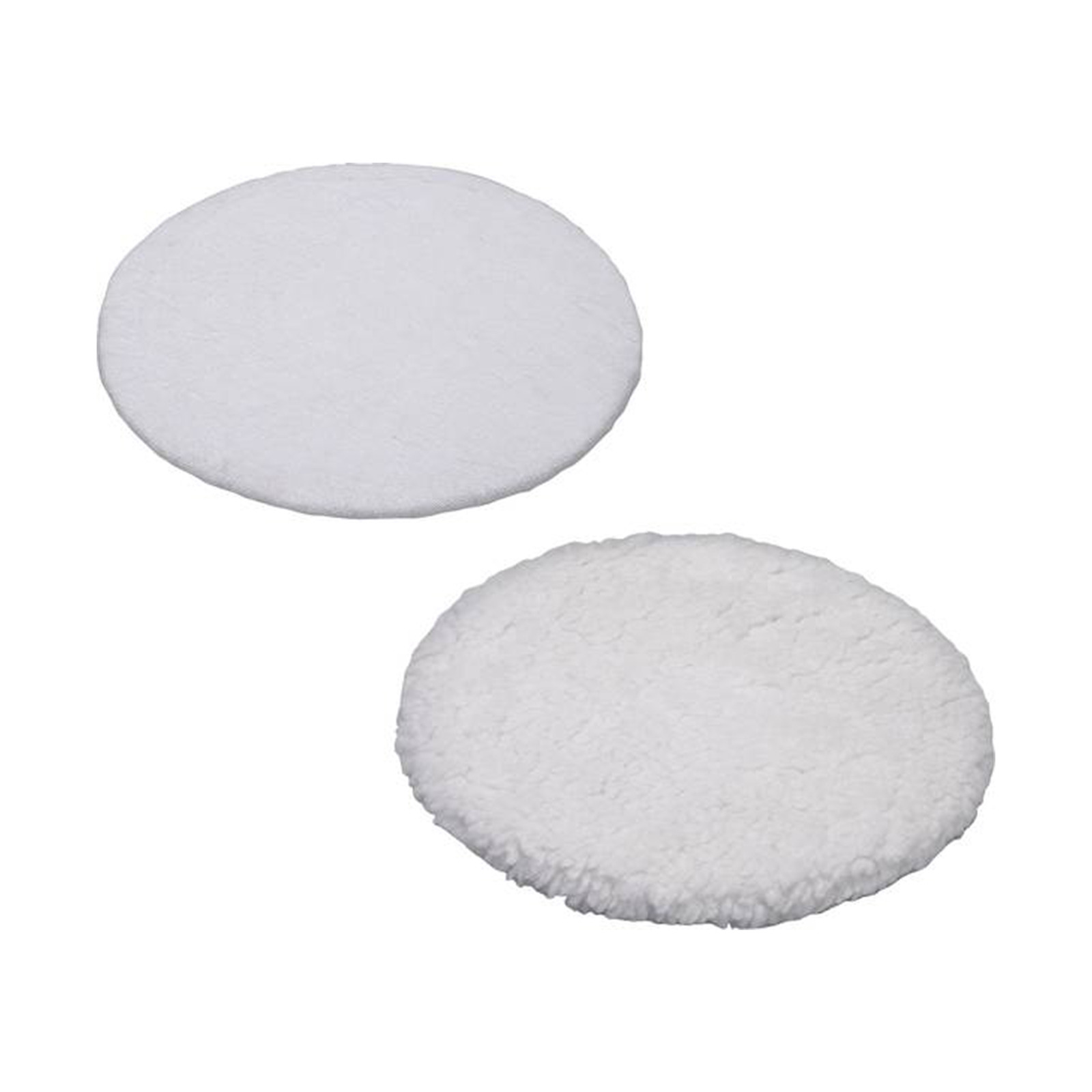 Einhell Einhell CE-CB18 CC-PO90 Polishing pads