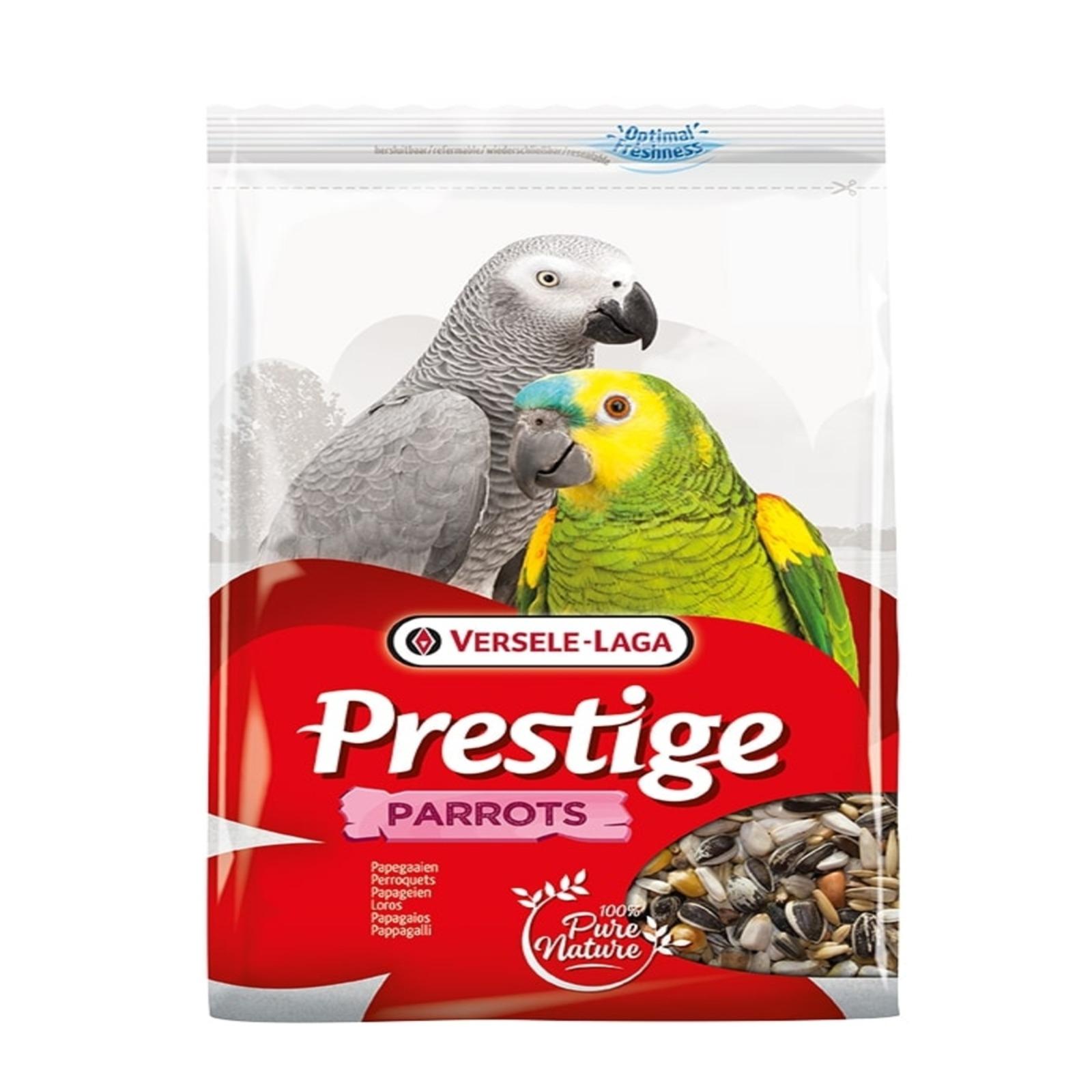 Versele Laga Prestige Parrots
