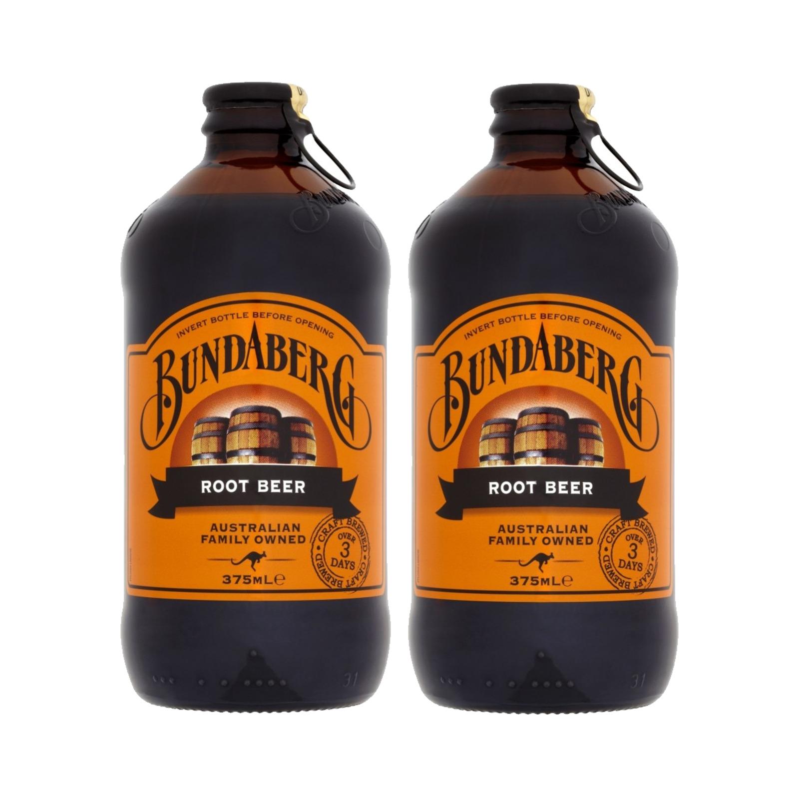 Bundaberg Root Beer Ntuc Fairprice