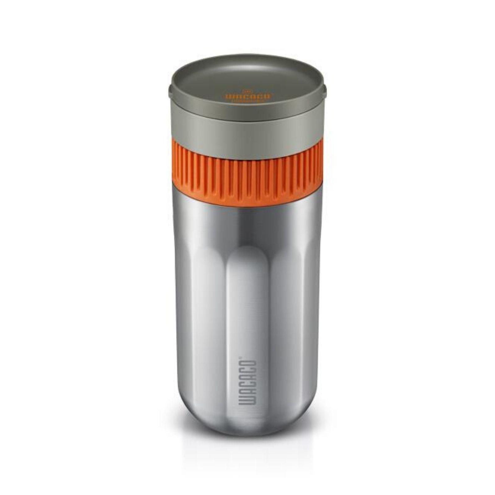 Wacaco Pipamoka Portable Filter Coffee Maker