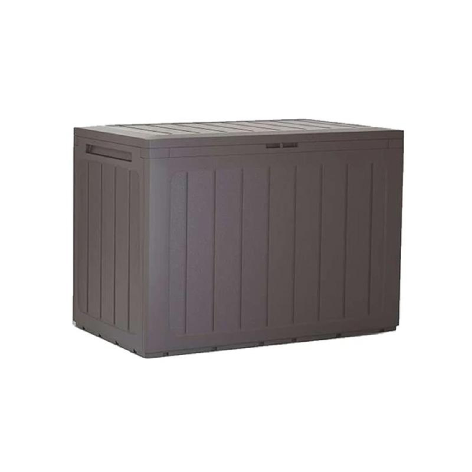 Prosperplast Boardebox Garden Storage Box (780x433x550mm)