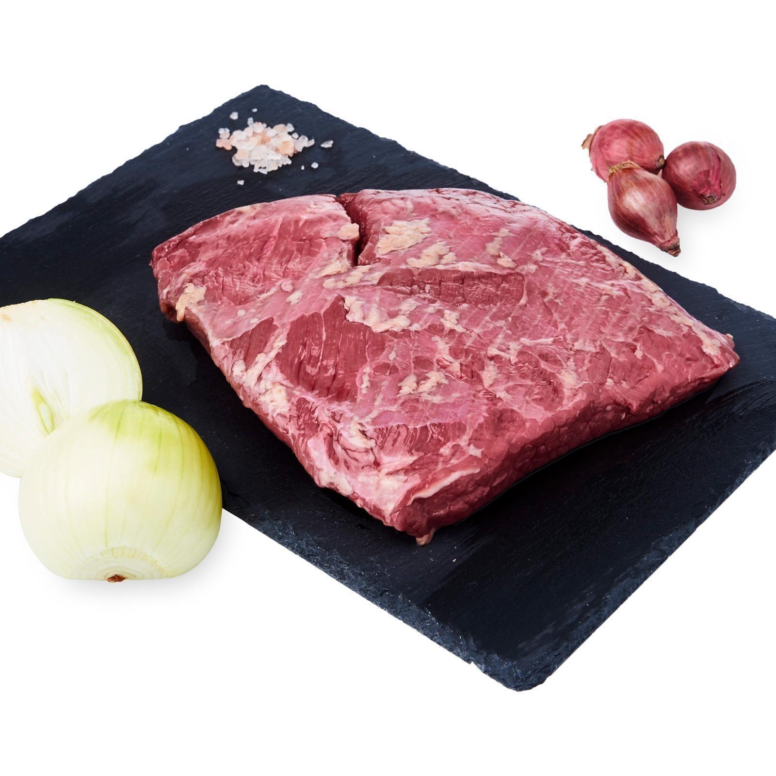 Aw's Market Beef Brisket