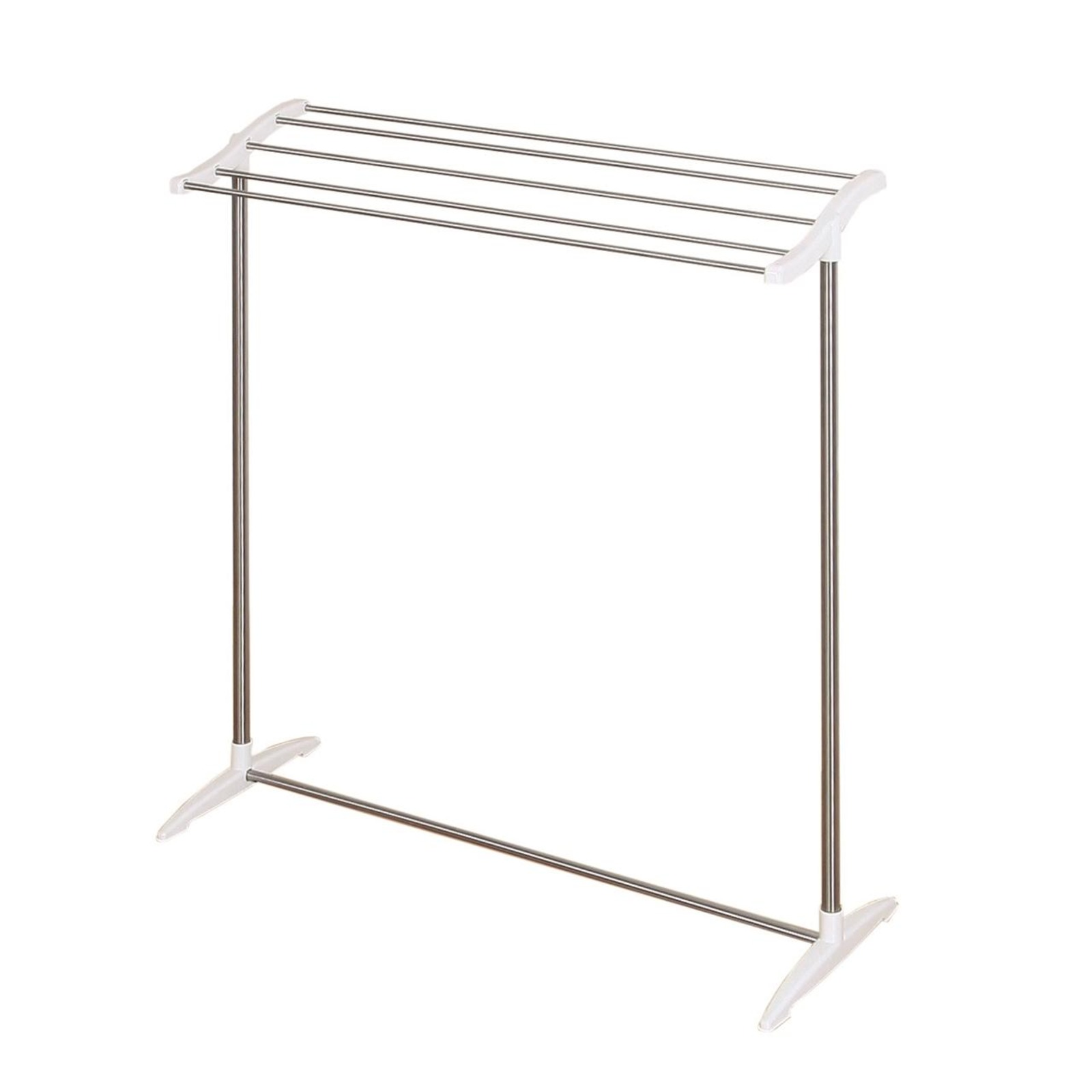 HEIAN SHINDO Small Towel Stand STH-20