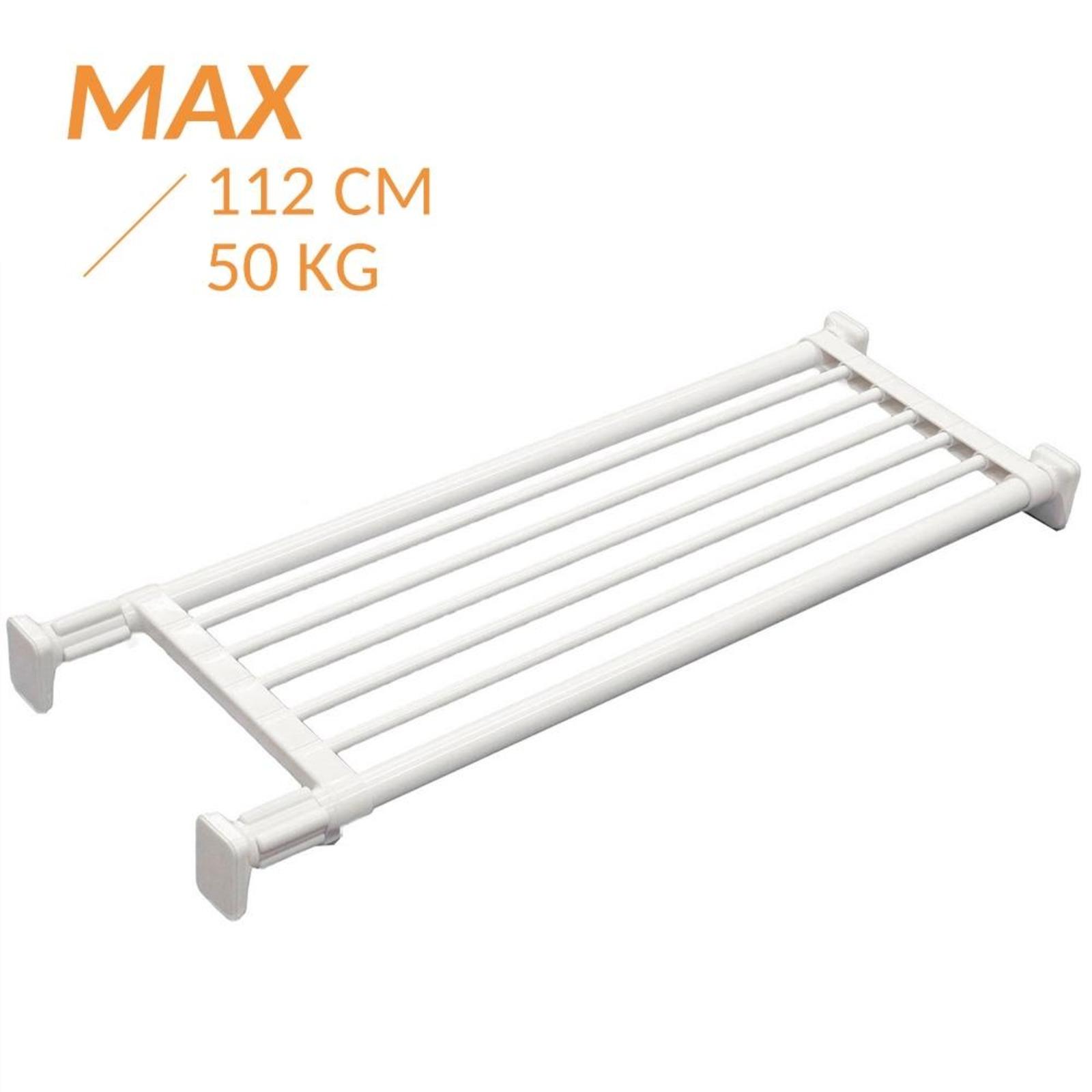 HEIAN SHINDO Extension Shelf TAI-20