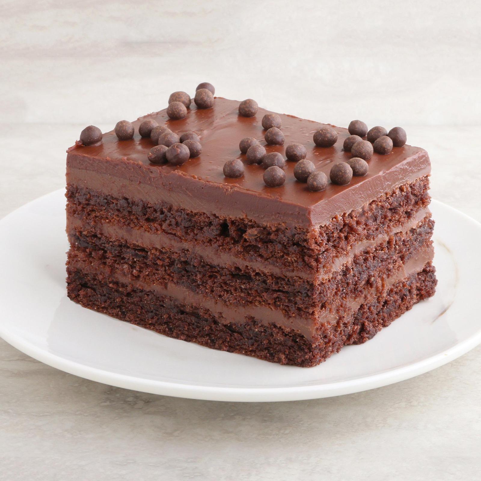 Da Paolo Gastronomia N Cake