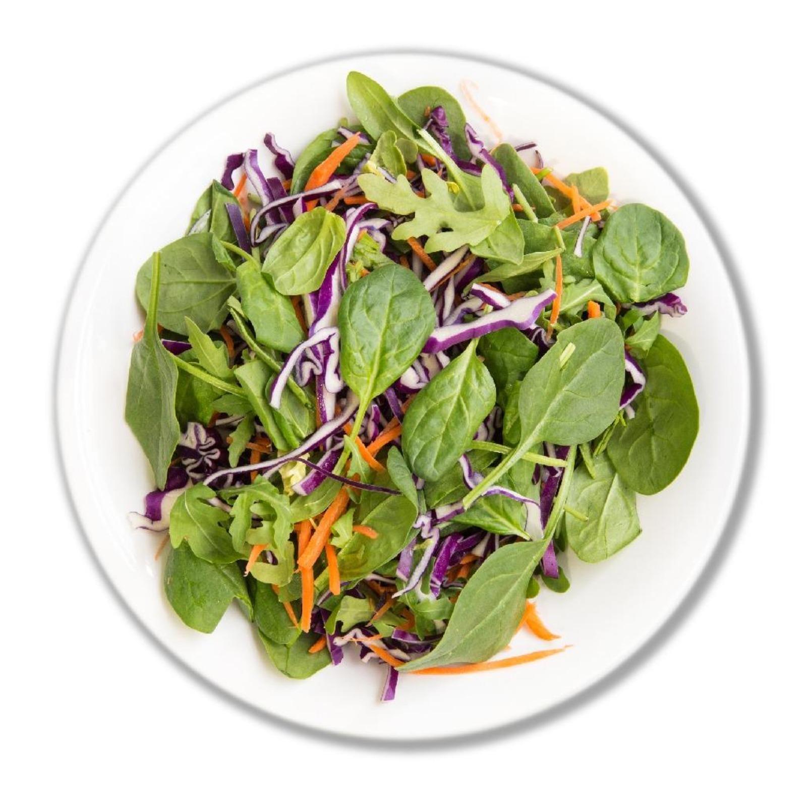 YOLO Healthy Food Mixed Salad 250 G