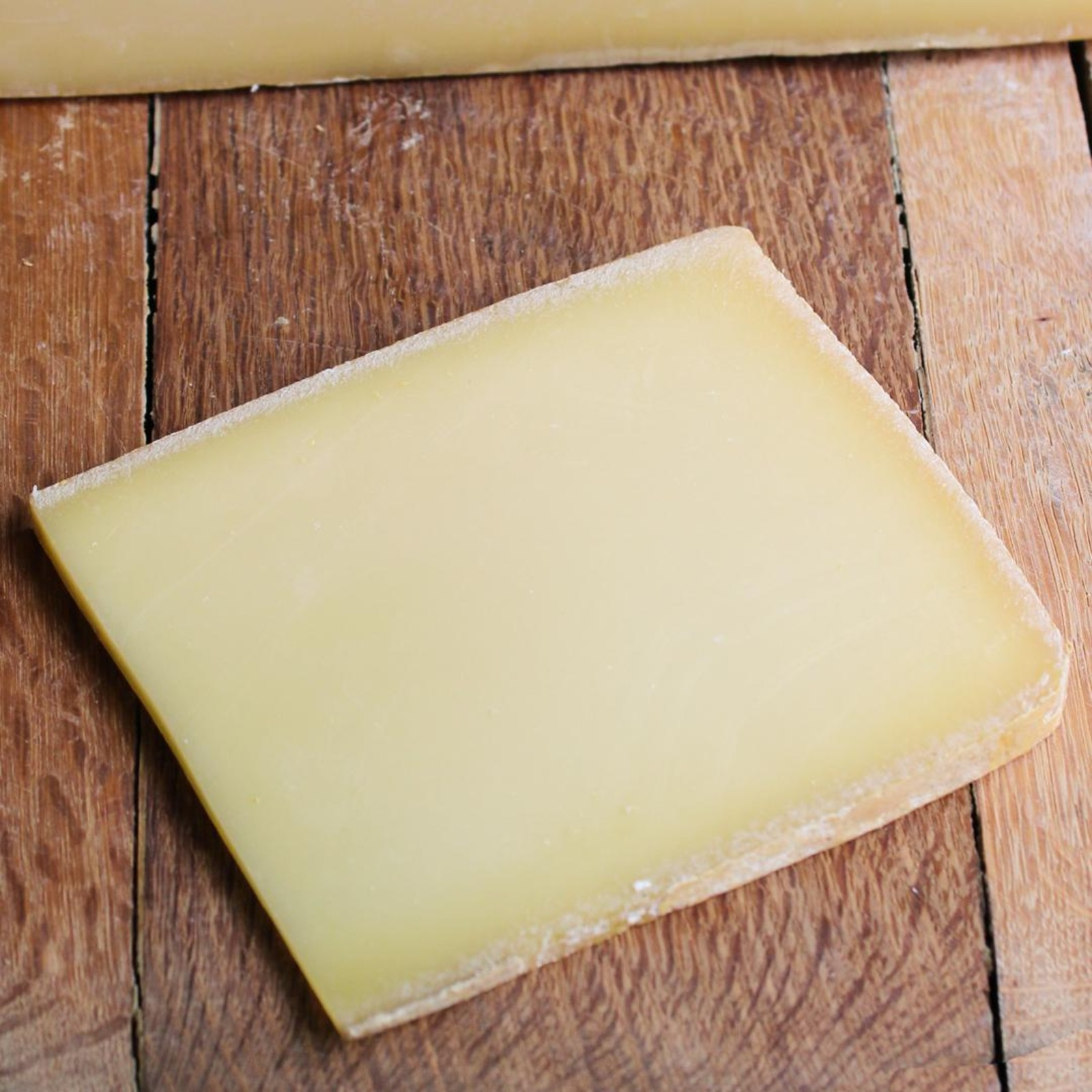 The Cheese Shop French Gruyere de Savoie 12 Months