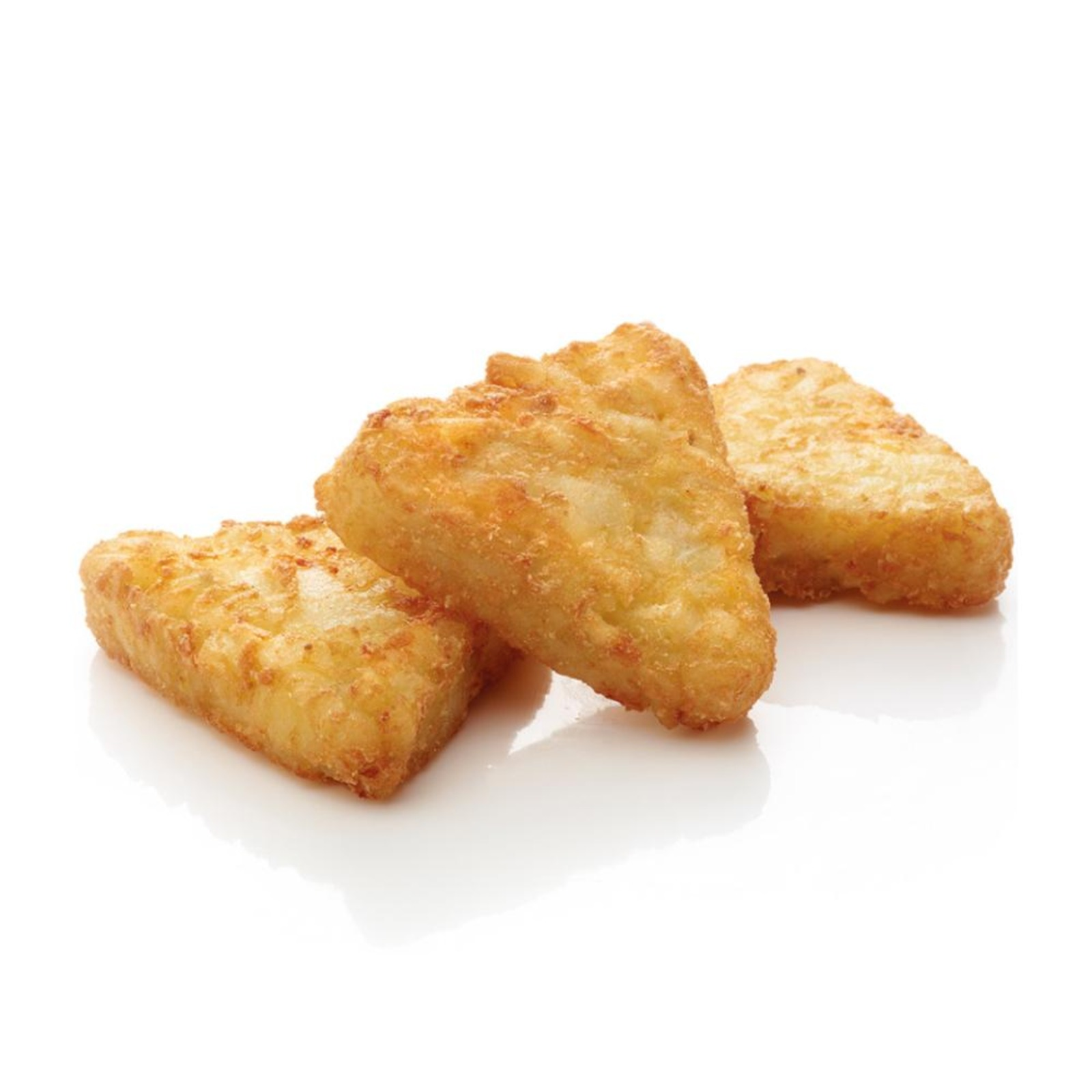 Churo Triangle Hashbrown