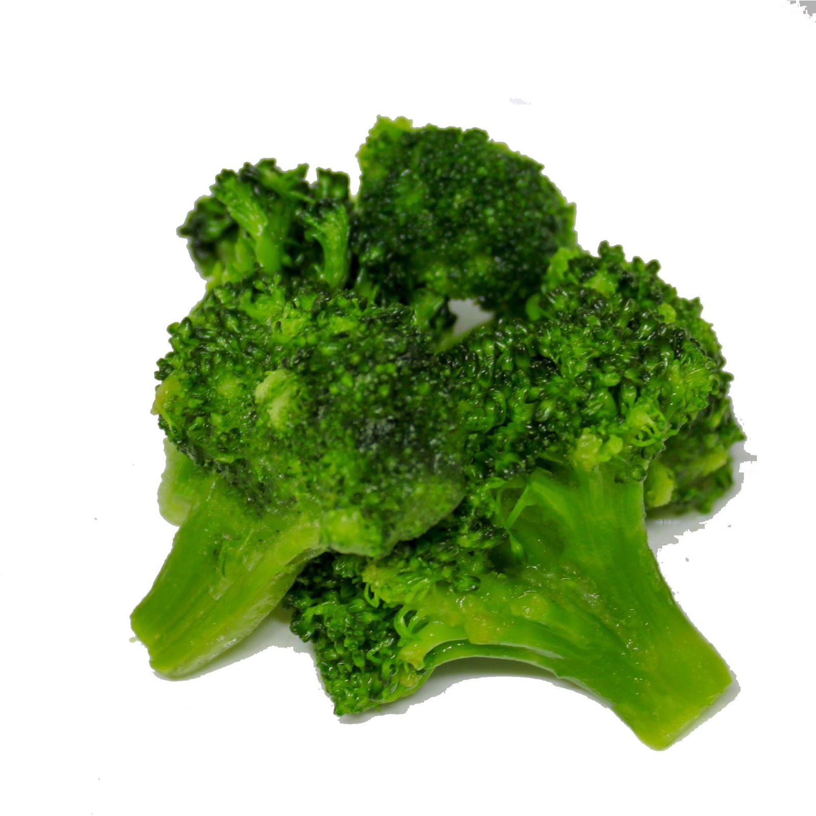 Churo Broccoli