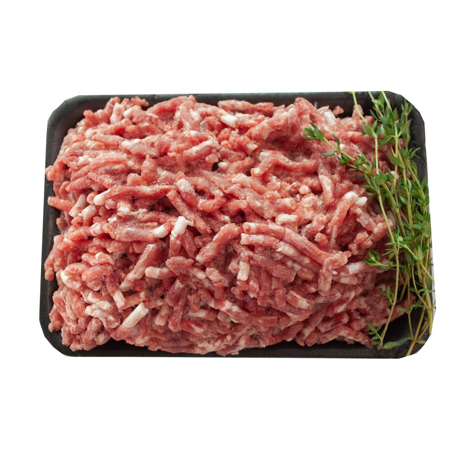 Hego Minced Beef