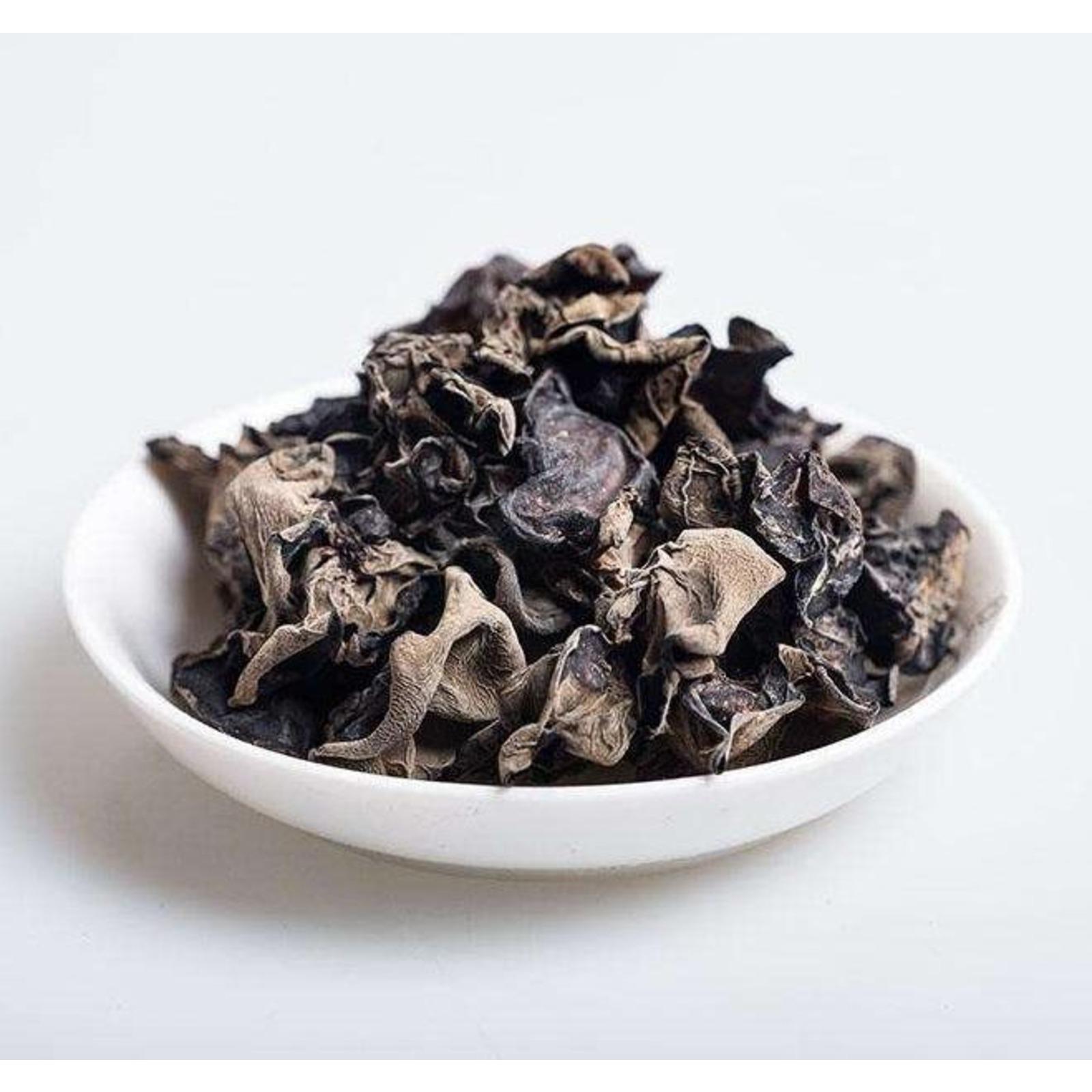 Prestigio Delights Dried Premium Black Fungus