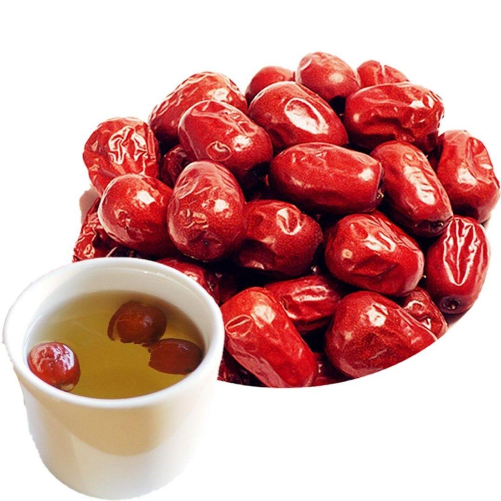 Gin Thye Red Dates Seedless (medium)