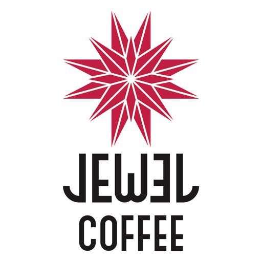 seller-logo