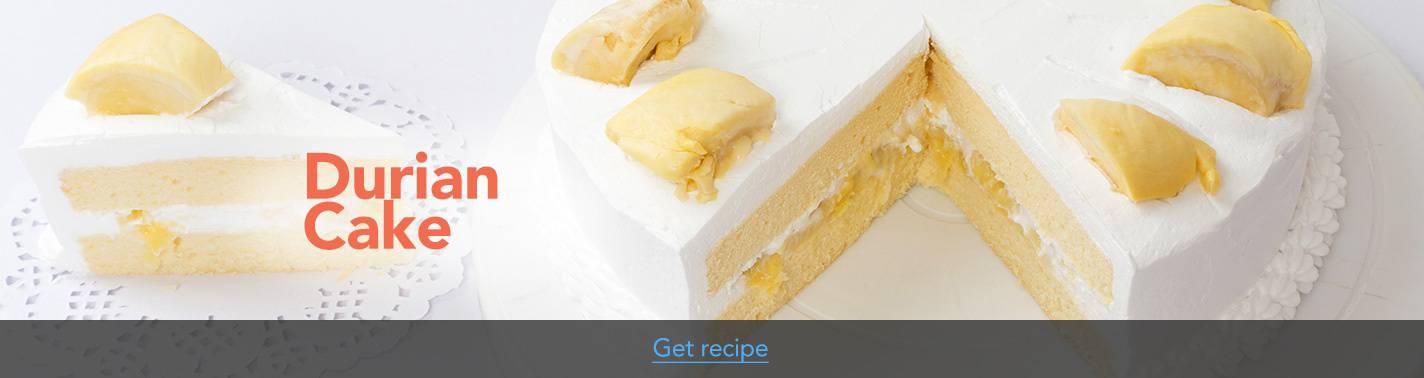 https://media.nedigital.sg/fairprice/images/084bb366-2a91-4a4e-aa8a-90a6bac747b2/Durian-Cake-LandingBanner-May2021.jpg