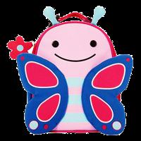 Baby Backpacks
