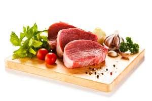 Beef Ingredient