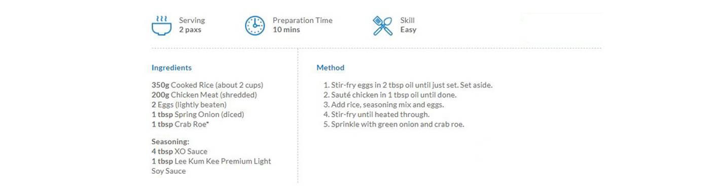 https://media.nedigital.sg/fairprice/images/1c91f94f-dce4-48ac-8b73-a95c7b780b5f/Recipes-ChickenFriedRiceXOSauc-LandingBanner-Feb2021.jpg
