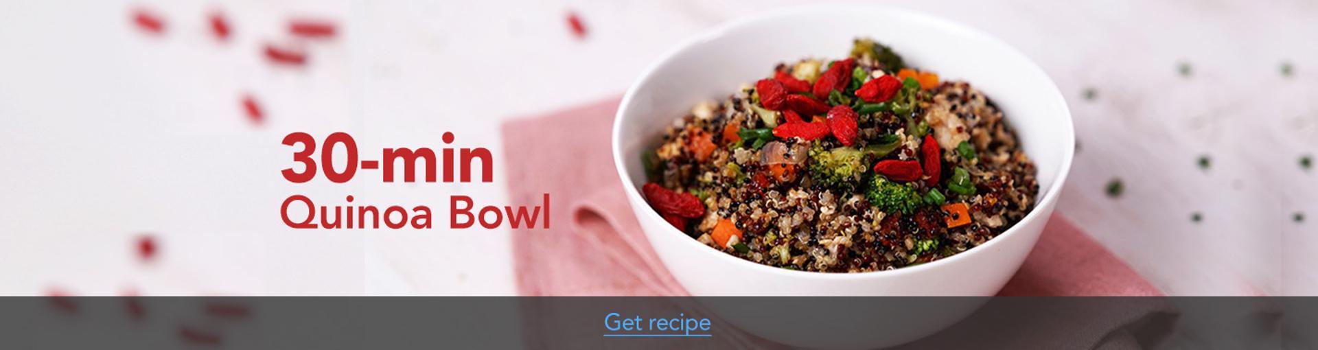 https://media.nedigital.sg/fairprice/images/1cf9c3dd-5a4e-4078-84f4-5d812811a494/Quinoa-Bowl-LandingBanner-Oct2020.jpg
