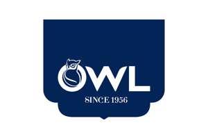 Win OWL Lucky Draw