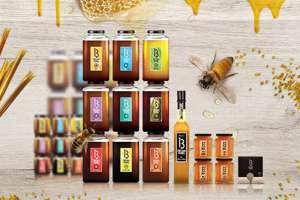 13 Honey