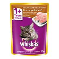 For Cats