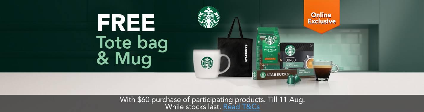 https://media.nedigital.sg/fairprice/images/2d6b59cc-46ae-46f9-b14f-68761763db36/Starbucks-LandingBanner-Jul2021-S3E.jpg