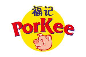 Up to 15% Off Porkee