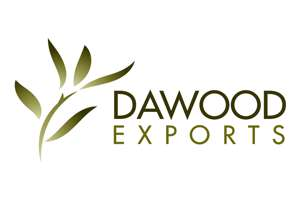 Up to 45% Off Dawood