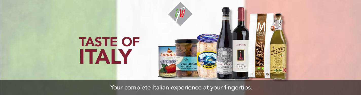 https://media.nedigital.sg/fairprice/images/3017842c-d3ec-41e8-8c1a-7d3ff81dc5ce/MP-Italian-Food-Wine-LandingBanner-Feb2020.jpg