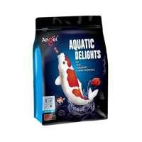 For Aquatic Animals